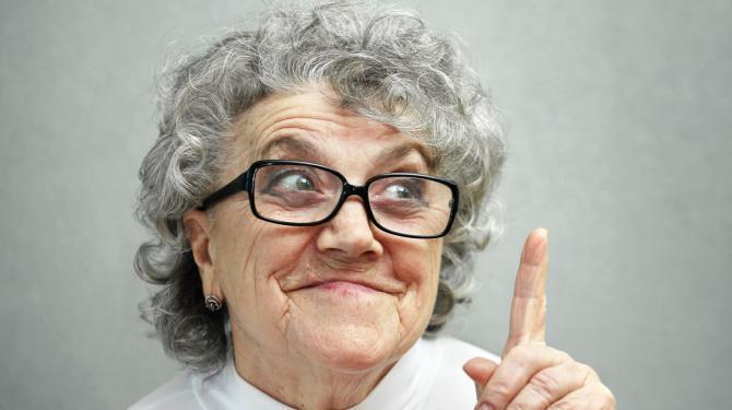 rimedi della nonna acufene